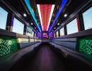 Used 2016 Freightliner Mini Bus Limo LGE Coachworks - Scottsdale, Arizona  - $144,900
