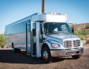 2016, Freightliner, Mini Bus Limo, LGE Coachworks