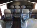 Used 2008 Ford Mini Bus Limo  - Beeville, Texas - $24,999