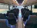 Used 2006 MCI Motorcoach Shuttle / Tour  - Phoenix, Arizona  - $54,000