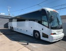 2006, MCI, Motorcoach Shuttle / Tour