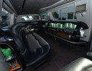 2005, Ford Expedition XLT, SUV Stretch Limo, Krystal