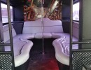 Used 2001 Mercedes-Benz Viano MPV Motorcoach Limo Krystal - LOUISVILLE, Kentucky - $10,500