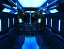 Used 2014 Ford Mini Bus Limo Tiffany Coachworks - Spring, Texas - $59,500