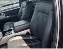 Used 2017 Ford Expedition EL SUV Limo  - Livonia, Michigan - $26,600