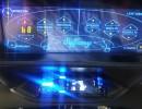 Used 2011 Lincoln Town Car L Sedan Stretch Limo Tiffany Coachworks - Austin, Texas - $12,000