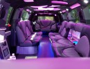 Used 2015 Cadillac SUV Stretch Limo Limos by Moonlight - Cypress, Texas - $87,000
