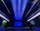 Used 2016 Lincoln MKT Sedan Stretch Limo Tiffany Coachworks - Cypress, Texas - $59,000