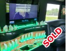 Used 2015 Mercedes-Benz Van Limo Specialty Conversions - Cypress, Texas - $63,900