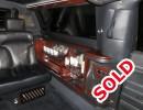 Used 2013 Lincoln Sedan Stretch Limo Executive Coach Builders - spokane - $15,500