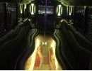 Used 2007 International Mini Bus Limo Westwind - Rochester, New York    - $42,900