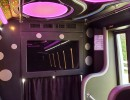 Used 2013 Ford Mini Bus Limo Limos by Moonlight - Cypress, Texas - $75,000
