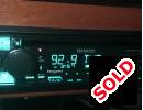Used 2007 Dodge Sedan Stretch Limo Springfield - Tulsa, Oklahoma - $23,500
