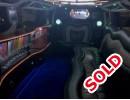 Used 2008 Hummer SUV Stretch Limo Springfield - Tulsa, Oklahoma - $45,000