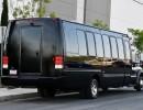 Used 2006 Ford Mini Bus Limo Krystal - Fontana, California - $36,996