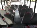 Used 2011 Ford E-450 Mini Bus Shuttle / Tour ElDorado - Livermore, California - $13,500