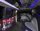 Used 2007 Ford SUV Limo Executive Coach Builders - North East, Pennsylvania - $18,900