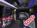 Used 2007 Ford SUV Stretch Limo Executive Coach Builders - North East, Pennsylvania - $18,900