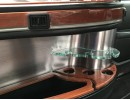 Used 2011 Lincoln Sedan Stretch Limo Krystal - Anaheim, California - $10,000