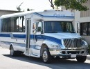Used 2006 International Mini Bus Limo ElDorado - Fontana, California - $24,995