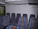 Used 2013 Ford Mini Bus Shuttle / Tour Starcraft Bus - Fontana, California - $19,995