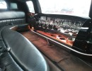 Used 2008 Lincoln Sedan Stretch Limo Krystal - New Albany, Indiana    - $18,000