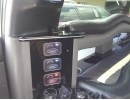 Used 2008 GMC SUV Stretch Limo Pinnacle Limousine Manufacturing - New Albany, Indiana    - $17,000