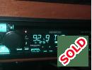 Used 2008 Chrysler Sedan Stretch Limo Springfield - Tulsa, Oklahoma - $38,000