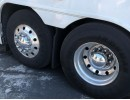 Used 2008 MCI Motorcoach Shuttle / Tour  - Sarasota, Florida - $114,900
