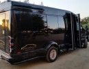 Used 2013 Ford Van Shuttle / Tour Turtle Top - Santa Barbara, California - $24,900