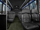 Used 2017 Ford Mini Bus Shuttle / Tour Grech Motors - Anaheim, California - $64,900