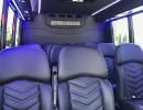 Used 2017 Ford Mini Bus Shuttle / Tour Grech Motors - Anaheim, California - $55,900