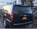Used 2010 Lincoln SUV Limo  - Port Chester, New York    - $7,500