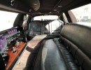 Used 2007 Lincoln Sedan Stretch Limo Krystal - San Jose, California - $22,000