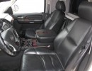 Used 2008 Cadillac SUV Stretch Limo Royal Coach Builders - Pompano Beach, Florida - $25,000