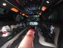 Used 2008 Cadillac SUV Stretch Limo Royal Coach Builders - Pompano Beach, Florida - $25,000