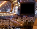 Used 1997 Hummer SUV Stretch Limo Krystal - SSL, Utah - $55,000