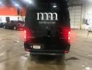 Used 2016 Mercedes-Benz Van Shuttle / Tour  - Des Plaines, Illinois - $31,900