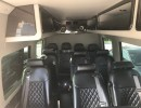 Used 2014 Mercedes-Benz Sprinter Van Shuttle / Tour Midwest Automotive Designs - East Point, Georgia - $42,900
