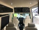New 2019 Mercedes-Benz Sprinter Van Limo Midwest Automotive Designs - Lake Ozark, Missouri - $139,900
