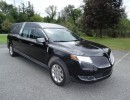 Used 2013 Lincoln MKT Funeral Hearse Superior Coaches - Pottstown, Pennsylvania - $52,000