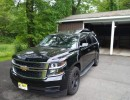 Used 2016 Chevrolet SUV Limo Springfield - CAMPBELL HALL, New York    - $70,000