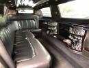 Used 2014 Lincoln Sedan Stretch Limo Executive Coach Builders - Arlington Heights, Illinois - $40,900