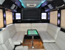 Used 2006 Freightliner Motorcoach Limo Craftsmen - Raleigh, North Carolina    - $55,000