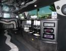Used 2005 Chrysler Sedan Stretch Limo Lime Lite Coach Works - Anaheim, California - $12,000