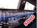 Used 2000 Lincoln Sedan Stretch Limo Ultra - Anaheim, California - $6,000