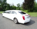 Used 2014 Cadillac XTS Sedan Stretch Limo Federal - Pottstown, Pennsylvania - $67,000