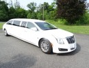 Used 2014 Cadillac XTS Sedan Stretch Limo Federal - Pottstown, Pennsylvania - $67,000