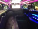 Used 2014 Chrysler Sedan Stretch Limo Executive Coach Builders - Atlanta, Georgia - $40,000