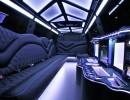 New 2018 Dodge SUV Stretch Limo Springfield - springfield, Missouri - $75,900